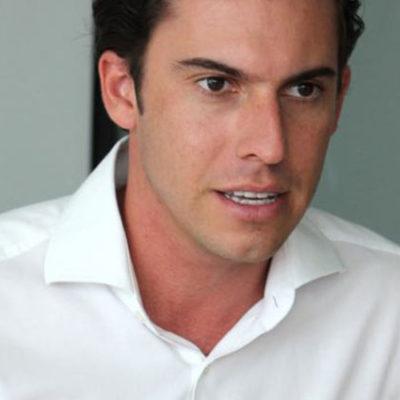 Cónclave del PRI y Verde perfila aspirantes a la presidencia municipal de Benito Juárez en 2018; Remberto Estrada, con dos opciones.