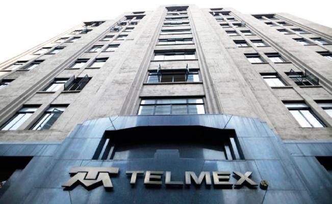Riesgo de quedar incomunicados de estallar huelga nacional de trabajadores de Telmex el próximo 25 de septiembre