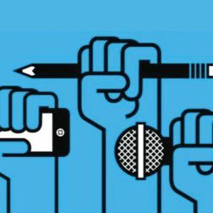 DESPLEGADO | Colectivo de Periodistas de Quintana Roo se pronuncia contra el regreso de la Ley Borge