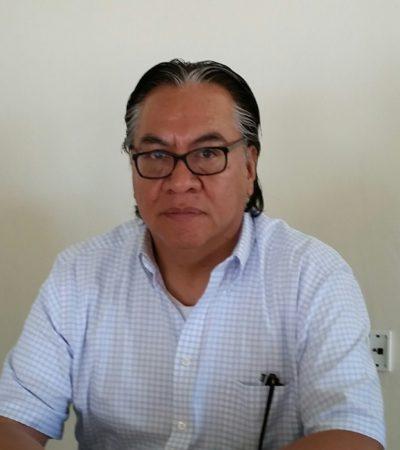 Plantea PRD destinar hasta el 50% de sus candidaturas a ciudadanos