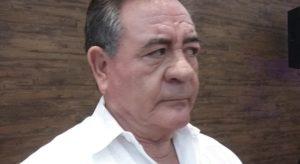 Pide Abelardo Vara comprobar evasión fiscal, en lugar de hacer declaraciones temerarias