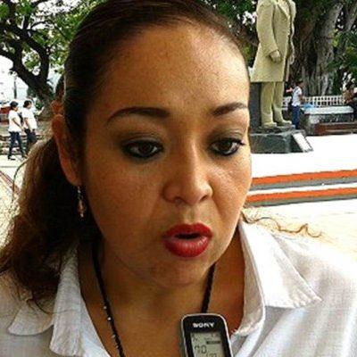 Se reunirá IMM con Seguridad Pública por doble asesinato de mujeres en Cancún