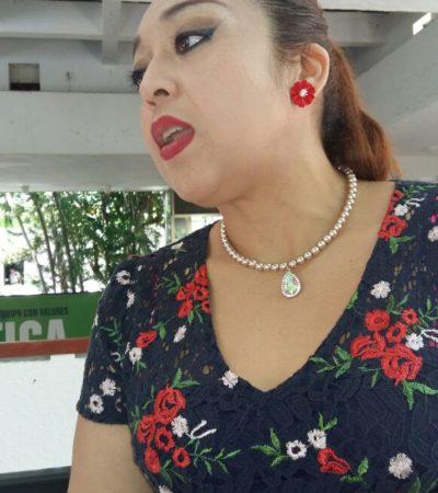 Aumentarán en Cancún número de policías enfocados en violencia doméstica