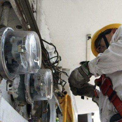 Cambio de clasificación eléctrica depende de Conagua: CFE