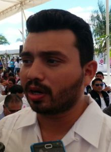 SÓLO 2 DE 8 CUMPLEN CON CONDICIONES SANITARIAS MÍNIMAS: Rastros de municipios necesitan ser reubicados, dice Cofepris