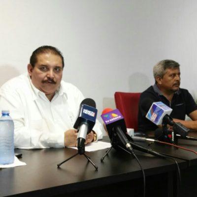 """BALAZOS CONTRA CANAL 10, """"HECHO FORTUITO"""": Fiscalía aún no puede asegurar que ataque haya sido contra televisora, pero no descartan represalias contra medio"""