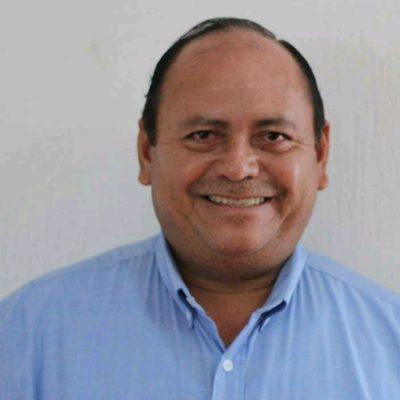 Sexo del candidato a la presidencia de OPB, sin definir, dice el PAN