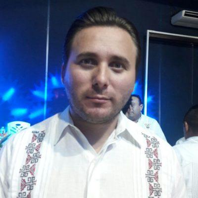 Trabaja la Cdheqroo en nueva Ley de Protección de Periodistas