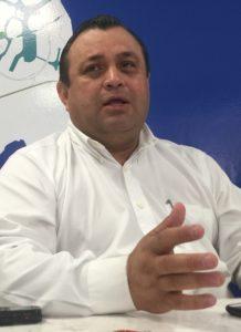Condenan empresarios ataque al Canal 10 de Cancún