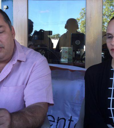Conservador 'Frente por la Familia' busca incidir en las elecciones del 2018