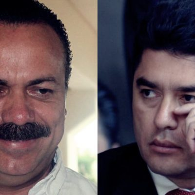 ALTAVOZ | Puñetazos a la impunidad o apenas un aliciente para la justicia que no llega