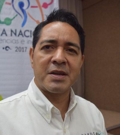 En auge, registro de marcas en Quintana Roo; se fortalece el emprenderurismo