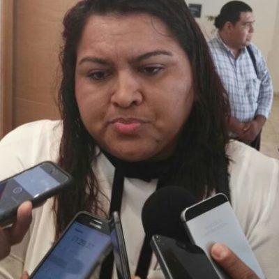 Preparan municipalización de 67 parcelas en Cancún