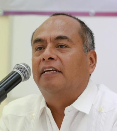 Evaluará Cabildo de Benito Juárez esta semana modificación de deuda pública