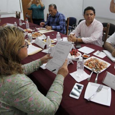 Destapa empresa recolectora más irregularidades en el manejo del relleno sanitario en Cancún