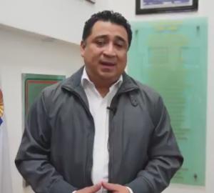 Aplaude Martínez Arcila que se revise labor del Congreso