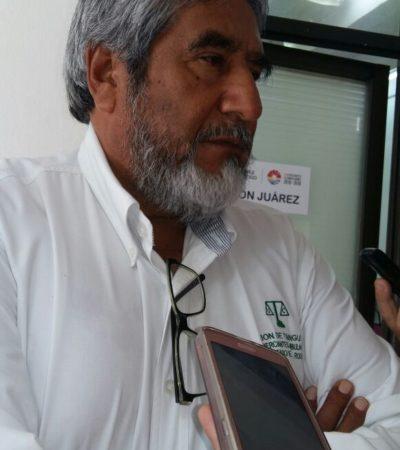 Analiza Comuna 50 nuevos permisos para puestos ambulantes en Cancún