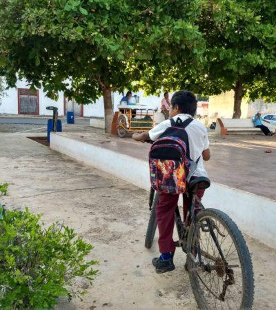 DROGADICCIÓN, AZOTE DE TIHOSUCO: Cuna de la Guerra de Castas sufre indiferencia y olvido mientras muchos jóvenes se pierden en las adicciones