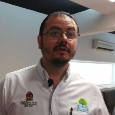 Infractores ambientales podrán conmutar multas por acciones