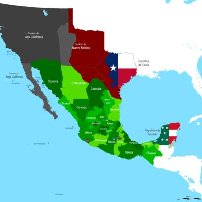 El federalismo radical: Yucatán independiente | Por Gilberto Avilez Tax