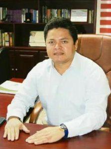Renuncia secretario general de la Universidad de Quintana Roo