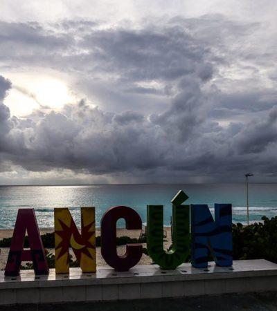 Rompeolas: Turismo Vs Civismo
