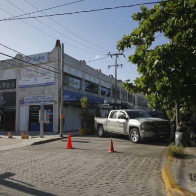 SE PRONUNCIA SEIDO SOBRE CAJAS DE SEGURIDAD: Tras varios días de polémica por intervención de la empresa FNS en Cancún, dice que investigan indicios asociados a ilícitos penales