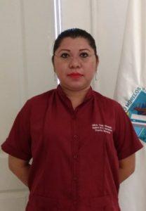 Morenistas de base no apoyarán a Marybel Villegas: regidora