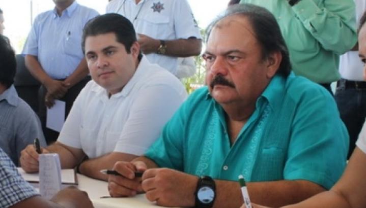 ¿CAÑONAZO DE IMPUNIDAD EN CHETUMAL?: Investigan a funcionarios de la Fiscalía por proteger a Jorge Aguilar Cheluja