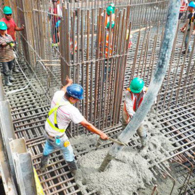 Preocupa a CMIC adjudicación directa de obras por parte de dependencias y ayuntamientos tras declarar desiertas las licitaciones