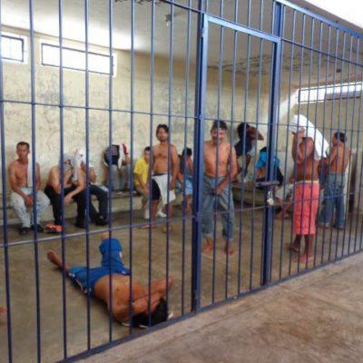 Proponen multas más severas y hasta el retiro de la licencia para visitantes reincidentes de 'El Torito'