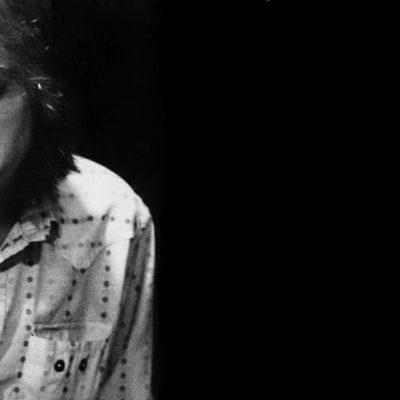 EL ROCK, OTRA VEZ DE LUTO: A los 66 años, muere Tom Petty, leyenda de la música de los 70's