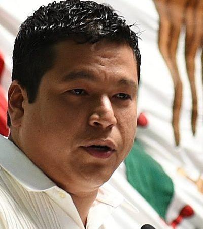Rompeolas: Muy lento el diputado Zelaya en su Ley de Movilidad