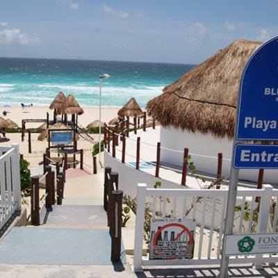 DOS BALEADOS EN PLAYA DELFINES: Uno muere y otro queda herido en la Zona Hotelera; suman 150 casos en Cancún en 2017