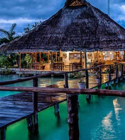 Se suman hoteleros de la Riviera Maya y el sur de QR al rechazo al incremento del Impuesto al Hospedaje