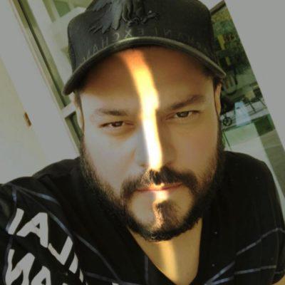"""""""AHORA RESULTA QUE NADIE LE DEBE NADA AL LIC"""": Jefe de 'bots' de Borge dice que le cierran las puertas y no encuentra trabajo"""