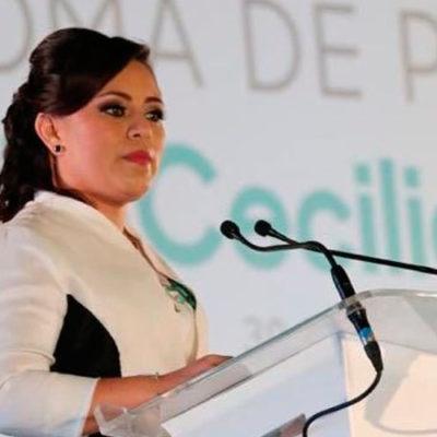 Mejora perspectiva financiera de Cozumel, según la calificadora HR Ratings