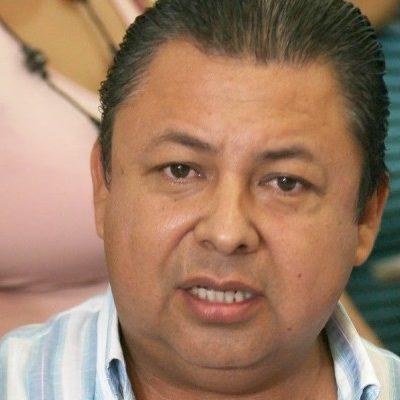 """""""NI AHORA NI A FUTURO"""": No habrán mototaxis en Cozumel, advierte Alejandro Ramos"""