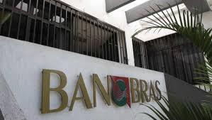 Dispone Banobras de recursos para apoyar en materia de seguridad, pero todo depende de la capacidad financiera de las entidades