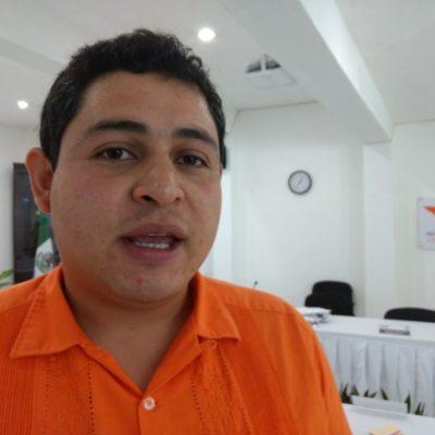 'RESUCITAN' A LOS MUERTOS: 'Reviven' tres partidos en Quintana Roo; tendrán acceso a prerrogativas