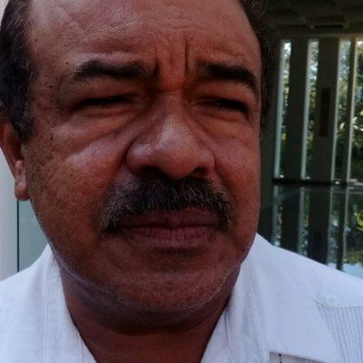 WILLIAM CONRADO, EN LA LISTA DE LA SEIDO: Director de Desarrollo Urbano de Solidaridad confirma que rentaba una caja en First National Security