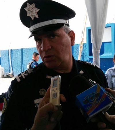 """""""HA HABIDO UN DESEQUILIBRIO EN EL CRIMEN ORGANIZADO"""": Ola de violencia en Cancún, por reacomodo de cárteles tras detención de personas como 'Doña Lety', dice la Policía Federal"""