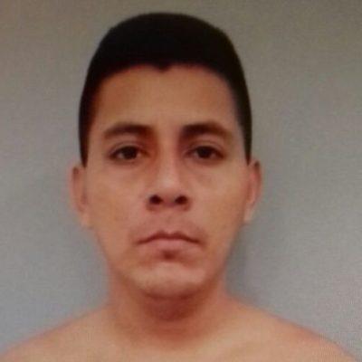 SE FUGA UN REO DE LA CÁRCEL DE CANCÚN: Versión oficial dice que rompió un barrote del baño de su celda para escapar por detrás de la prisión