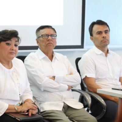 Rompeolas: Queda atendida la protección a periodistas, pero sigue abierta la impunidad