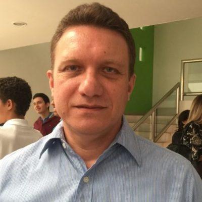 Fondo Fronteras podría regresar en 2018: delegado de Economía