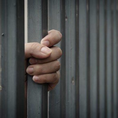 Autoridades de Quintana Roo atrapan a fugitivo de Nueva York