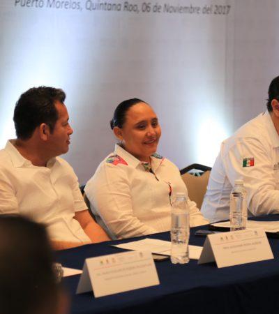 Trabaja Gobierno municipal para disminuir desigualdad social en Solidaridad