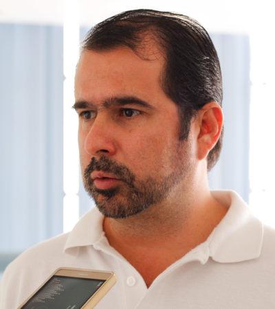 Definirá Frente Ciudadano por México candidaturas en próximos días