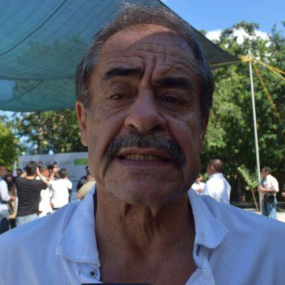 DEFIENDE CÓRDOVA LIRA ALZA AL IMPUESTO AL HOSPEDAJE: Dice empresario que será sólo por 4 años y recursos se destinarán a Seguridad Pública