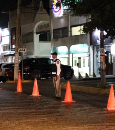 SE LAS HACEN CANSADA A CLIENTES DE CAJAS DE SEGURIDAD: Incumple SEIDO acuerdo de no indagar en pertenencias guardadas en FNS de Cancún